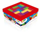 Tand Kids – Super caixa 120 peças