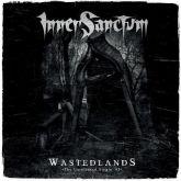 INNER SANCTVM - Wastedlands - 7