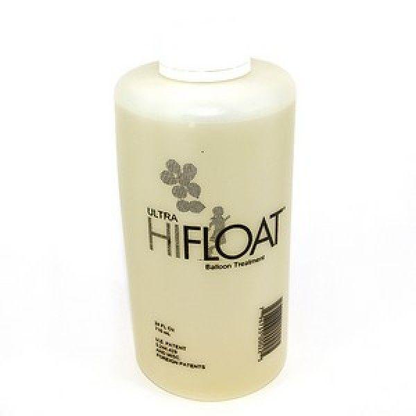 Ultra Hi Float Refil 710 ML