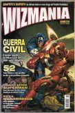 Revista - Wizmania - Nº45