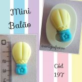 Mini Balão