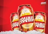 Papel Arroz Brahma A4 016 1un