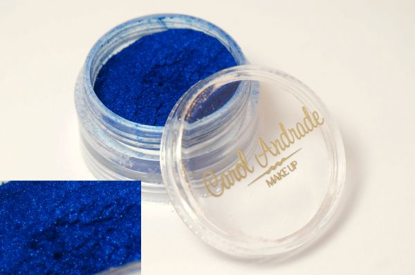 Pigmento azul escuro 250