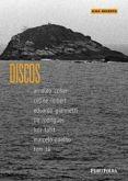 Discos - ilha deserta