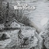 Neros Benedictios – Ermo