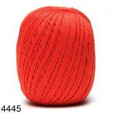 ANNE 500 COR 4445 - Tangerina