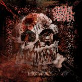 CD Chemical Disaster – Third Wound