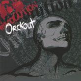 CD - Orckout - Involution