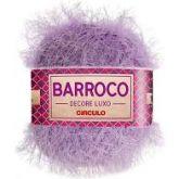 BARROCO DECORE LUXO COR-6006