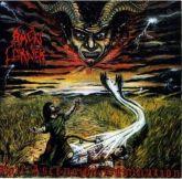 AMEN CORNER  - Fall Ascension Domination
