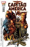 514603 - Capitão América & Os Vingadores Secretos 8