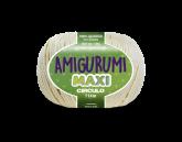 AMIGURUMI MAXI - COR 1112