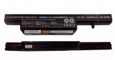 Bateria C4500bat-6 Itautec W7425  7545 A7420 Sim+ 6175 / 6280 / 6390