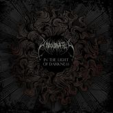 Unanimated – In The Light Of Darkness - CD