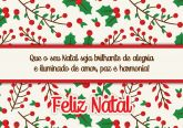 Papel Arroz Natal A4 001 1un