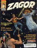 Zagor - nº 006