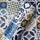 adesivos azuleijo