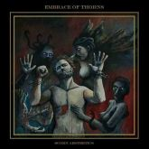 EMBRACE OF THORNS - Scorn Aesthetics  - LP (Gatefold)