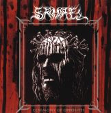 SAMAEL - Ceremony of Opposites - Slipcase CD