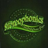 CD - Stereophonics - Just Enough Education To Perform