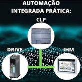 *Automação – Programação de CLP e IHM*