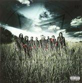 CD Slipknot – All Hope Is Gone
