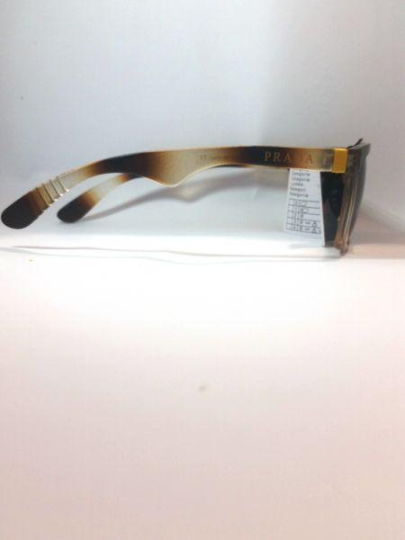 0060f5e380561 Óculos de Sol Feminino - Aqui você compra muito mais por muito menos