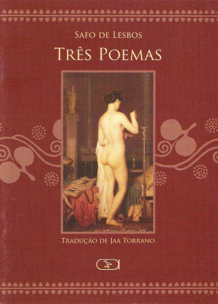Três Poemas