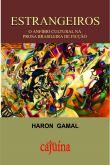 Estrangeiros: o anfíbio cultural na prosa brasileira de ficção