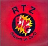 BANG - RTZ-Return to Zero