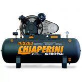 Correia Para Compressor de Alta Pressão CJ 20+ 250L APV