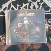 DROWNED - Background Soundtracks Vol. I