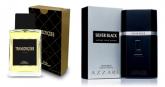 Perfume Transcrições 03 (Ref. Azzaro Silver Black)