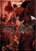 ROTTING CHRIST - In Domine Sathanas