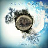 Anathema – Weather Systems [CD]