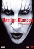 DVD - Marilyn Manson ‎– Guns, God And Government World Tour