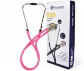 Estetoscópio Rapapport Pink