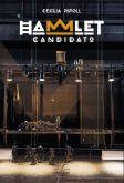 Hamlet, Candidato: Teatro Coluna