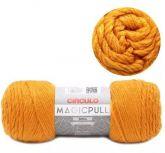 Fio Magicpull - 4146 - Gema