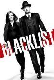 DVD Lista Negra -The Black List 4ª Temporadas - Frete Grátis