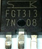 FGT313