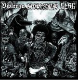 Vjolenza/Baixo Calão/Slag  - 3way cd