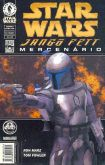 525818 - Star Wars - Jango Fett - Mercenário