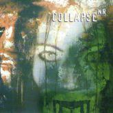 CD Collapse NR - Faces of Exploration c/ Vídeo Bônus