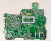 Placa Mãe PCI MB F42 REV: 1.2