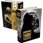 Livro - Star Wars: A Trilogia - Edição Especial