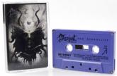 AGATUS - The Eternalist - CASSETE