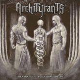 ARCHITYRANTS - The Code of the Illumination Theory
