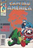 534903 - Capitão América 190