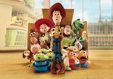 Papel Arroz Toy Story A4 003 1un